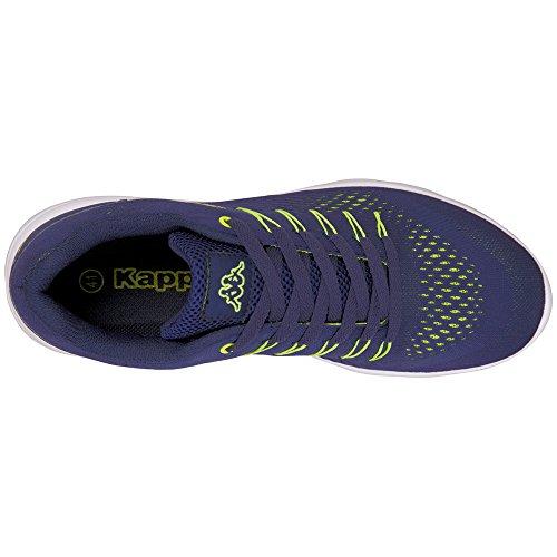 Nexus Sneaker Unisex Unisex Nexus Nexus Kappa Kappa Kappa Sneaker vPqFPwY