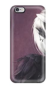 For iphone 5/5s Case - Protective Case For Craigmmons Case