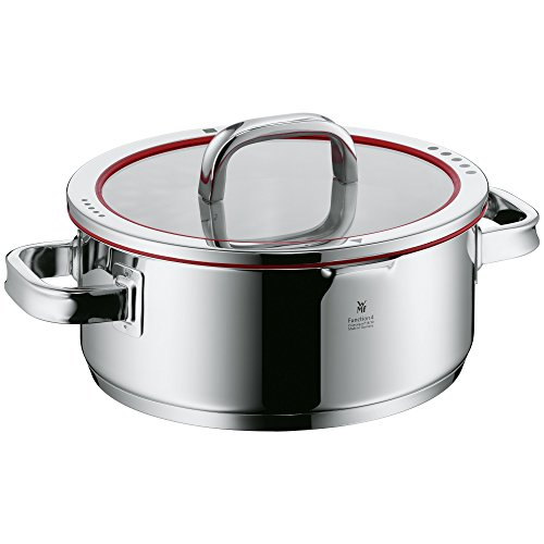 wmf cookware function 4 - 9