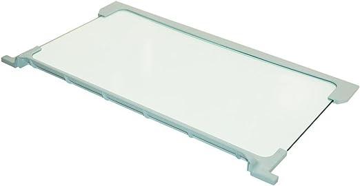 Barra di vetro BEKO 4851900100 per frigorifero