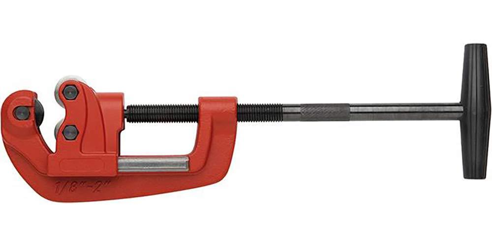 SEVENHOPE 1 PC 60mm Motorrad Lange Auspuff Kann Schalld/ämpfer Rohr Schalld/ämpfer Motorr/äder Retrofit Zubeh/ör