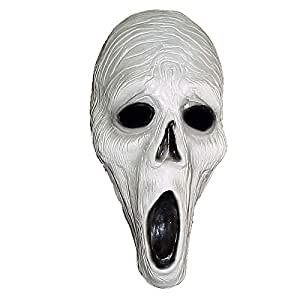 Party Magic Adult Mask