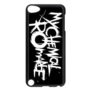 Danny Store Hardshell Snap-On For Case Samsung Galaxy S5 Cover - My Chemical Romance