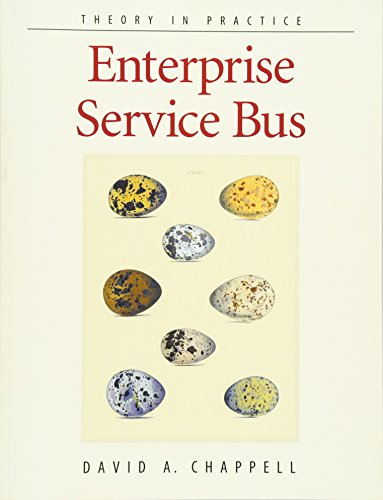 Enterprise Service Bus: Theory in Practice