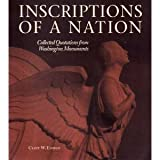 Inscriptions of a Nation 9780871879622