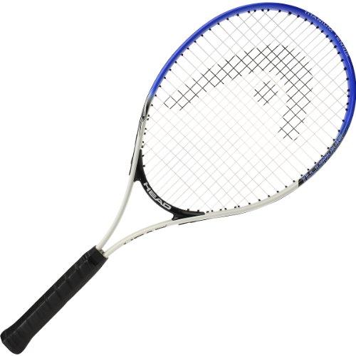 Head 2013 Ti.Conquest Tennis Racquet-3