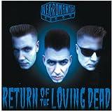 ++Return of the Loving Dead