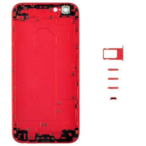 with Glue Card CDMA /& GSM Pink Door for Apple iPhone 6
