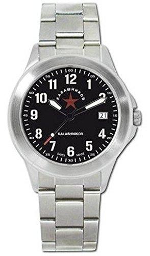 boker-usa-kalashnikov-libertad-2-waterproof-watch-silver-stainless-steel-09kal504