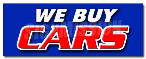 48-we-buy-cars-decal-sticker-vehicles-cars-automobiles-buyer-dealership