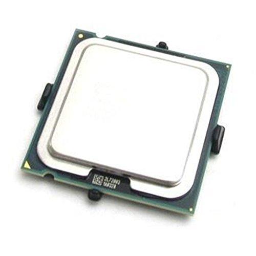 Intel E6600 2 40Ghz Fsb1066Mhz Lga775