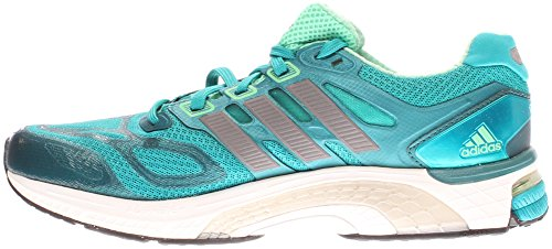 cheap websites adidas Supernova Sequence 6 Blue cheap get to buy extremely for sale sale marketable 100% authentic cheap online XHnoHVi