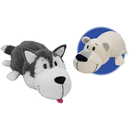 polar bear dog - 9