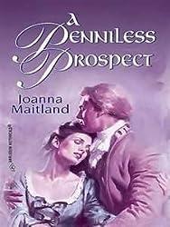 A Penniless Prospect (Historical Romance)