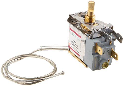 Frigidaire 5304470321  Temperature Control Thermostat. Unit