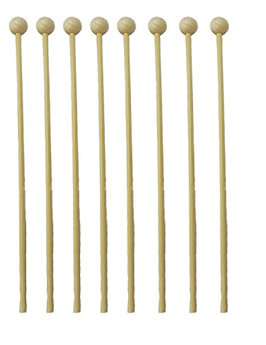 Perfect Stix LB60-50 Rock Candy Sticks with Ball, 0.2