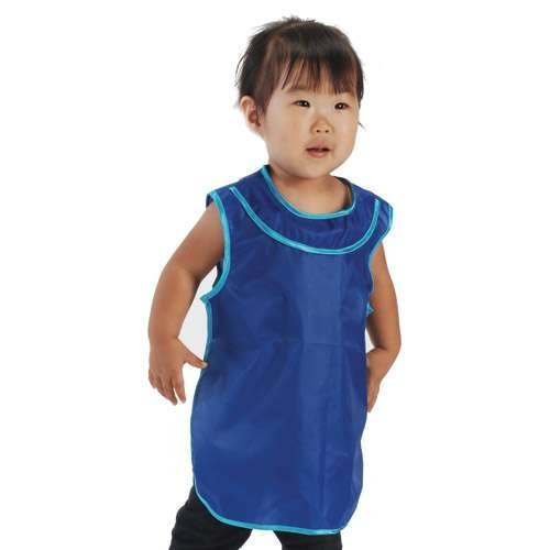 Toddler Smock ADV-48