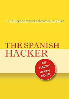 Learn Languages with Amazon's Kindle Fire - MosaLingua