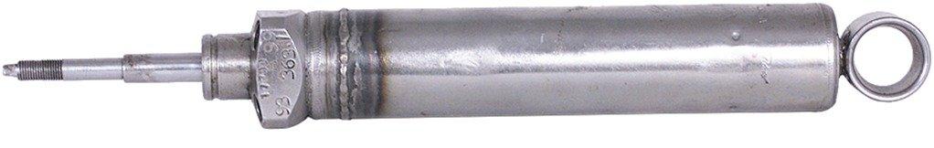 Cardone 29-6729 Remanufactured Power Cylinder