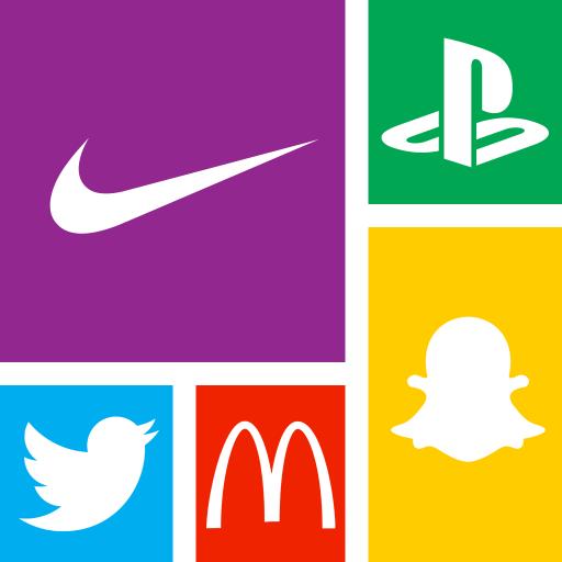 Ultimate Logos Quiz
