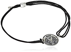Alex and Ani Kindred Cord Heaven Sent Bracelet