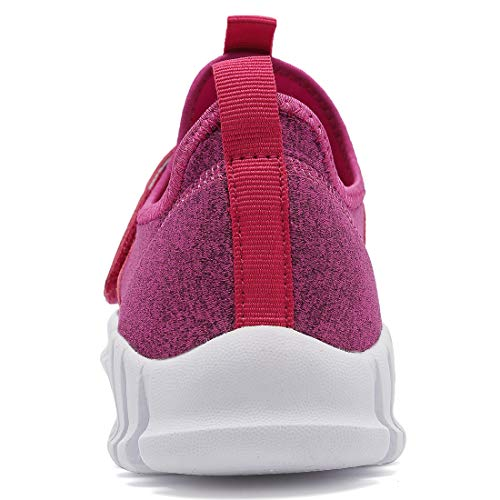 for KEESKY Women Shoes Water Quick Mesh and 01 Aqua Purple Shoes Men Drying ZcZUWrnR