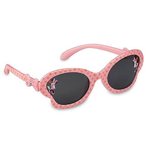New Kids Disney Sunglasses - 4