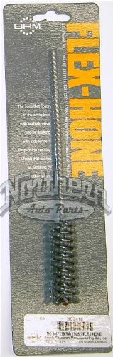 (BRM Small Flex Hones, 19mm Or .750
