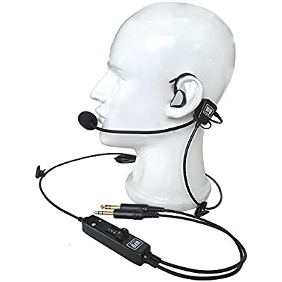 ufq-in-ear-type-aviation-headset