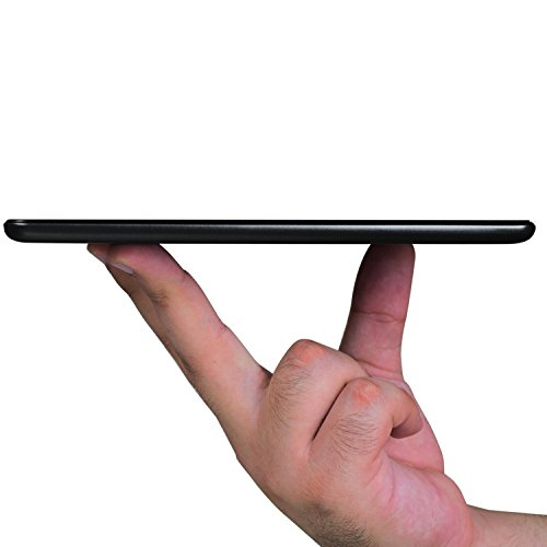 Terrific Svp 7 Inch Phablet Smart Phone Tablet Pc Android 4 2 2 Download Free Architecture Designs Intelgarnamadebymaigaardcom