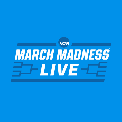 NCAA March Madness Live ()