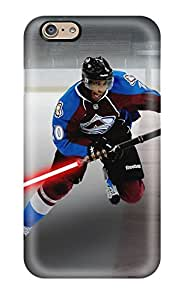 Myra Fraidin's Shop Hot 5341729K127054022 colorado avalanche (58) NHL Sports & Colleges fashionable iPhone 6 cases