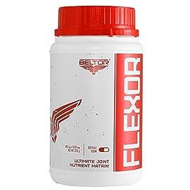 Trec Nutrition Beltor Flexor