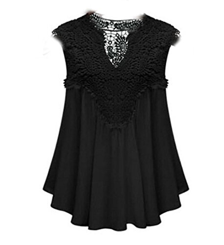 plus size baby doll tops - 7