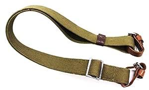 Original Russian 91/30 Mosin Nagant Rifle Sling