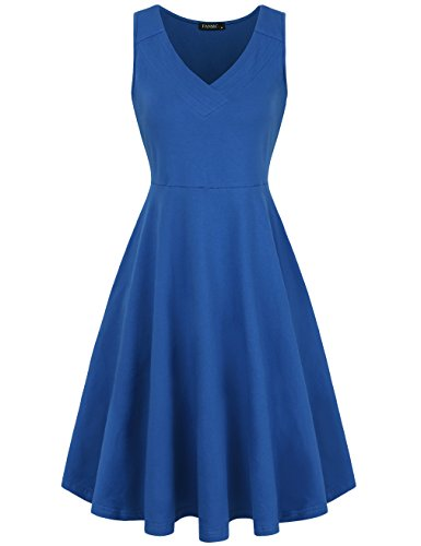 kawaii dress plus size - 9