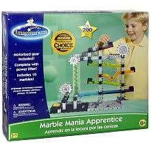 Marble Mania Apprentice - Imaginarium