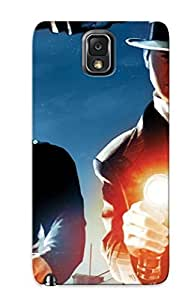 PYpbdGB3041PAdWG Fashionable Phone Case For Galaxy Note 3 With High Grade Design