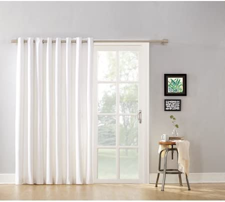 Amazon Com Mainstay Modern Blackout Energy Efficient Extra Wide