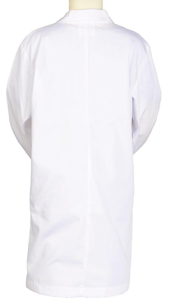Aeromax Jr. Lab Coat, 3/4 Length (Child 2-3) by Aeromax (Image #7)