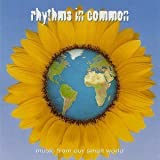 Rhythms in Common: Music from our Small World