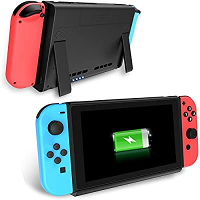 for-nintendo-switch-battery-case