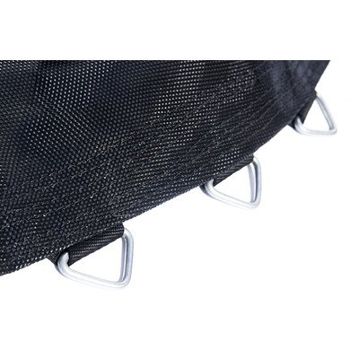 Jumping-Surface-106-Round-Trampoline-with-60-V-Rings-for-55-Springs