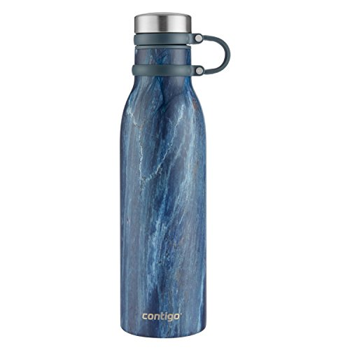 Contigo 2045470 Couture Thermalock Vacuum Insulated Stainles