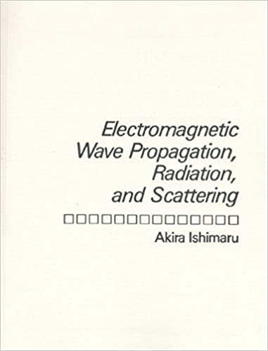 Electrical electronic engineering practicalebooks book archive by akira ishimaru fandeluxe Image collections