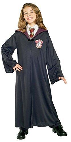 Acheter robe de mariee harry potter