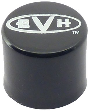 Dunlop ECB234 EVH Cry Baby Inductor ()