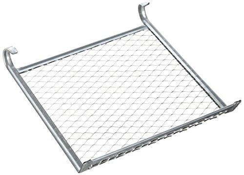 (LEAKTITE 9BG 9-Inch Bucket Roll Grid)
