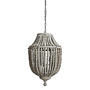 41%2Be3tVcvjL._SS300_ Beach Chandeliers & Coastal Chandeliers