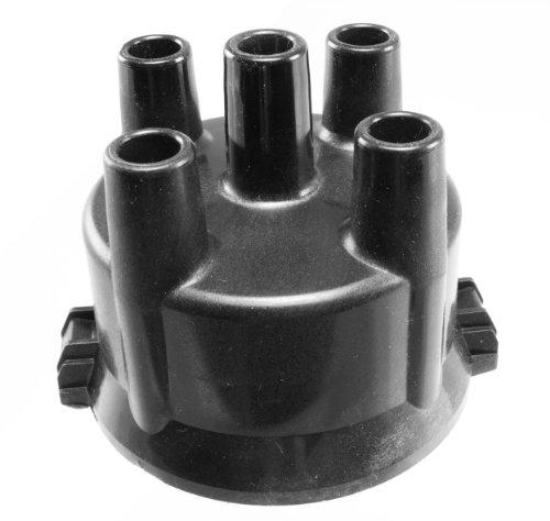 Wells JA918 Distributor Cap